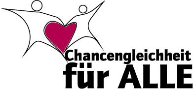 Stiftung Chancengleicheit für Alle